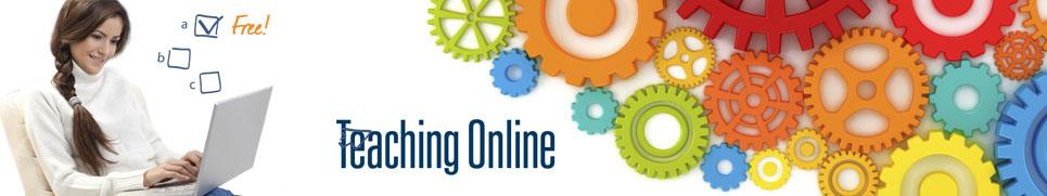 mcqtestonline.com